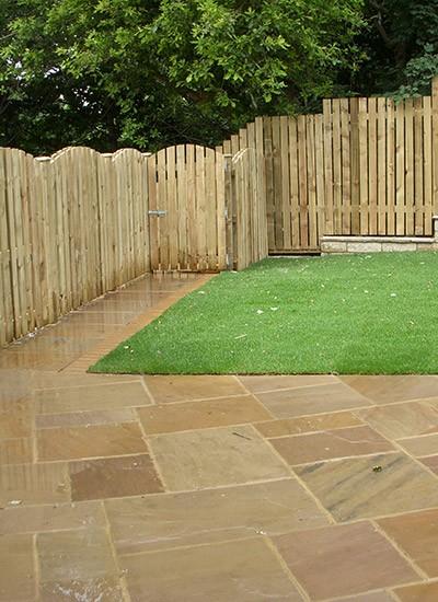 Landscape Garden Designs Leeds Garden Designers Leeds