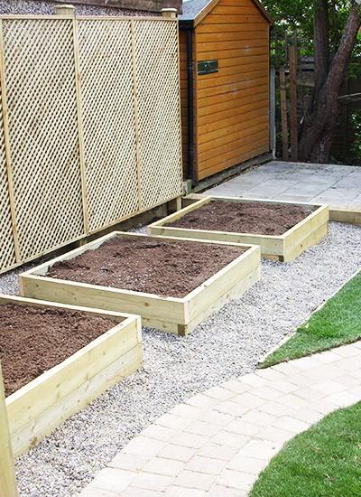 Landscape Gardeners Leeds Gardener Transform Landscaping Leeds