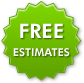 freeestimates-r.png